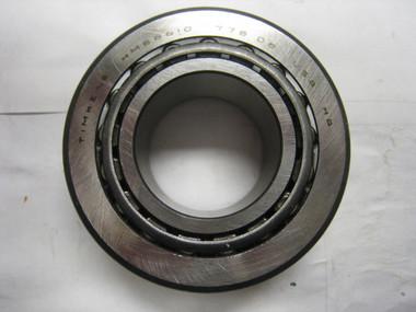 Inner Pinion Bearing, Timken HM88649610