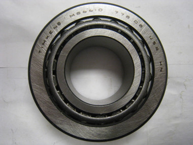 Outer Pinion Bearing, Timken M86649610
