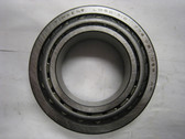 Timken Carrier Bearing & Race LM501349-10
