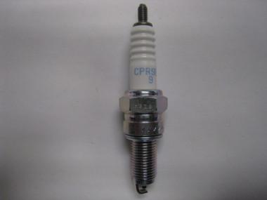CPR9EA-9