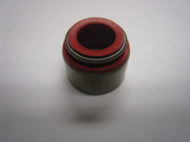 Kibblewhite Red Viton 71011