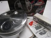 JE Piston Kit 247942