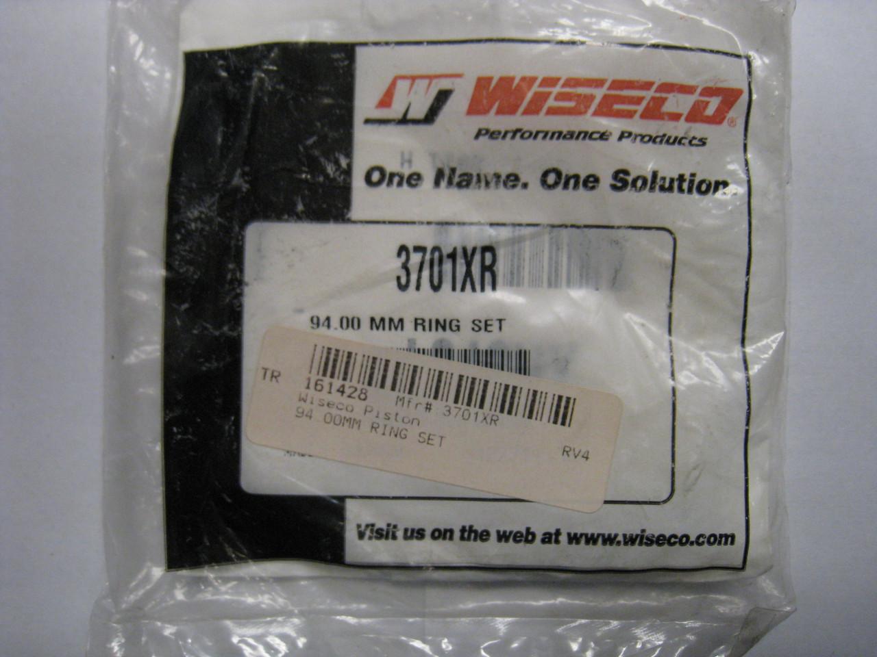 Saddlemen Seat Cover Black for Yamaha Wolverine 350 95-05