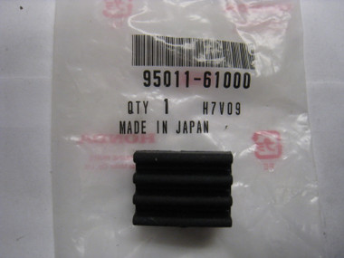 95011-61000 Rubber A, Stand Stopper
