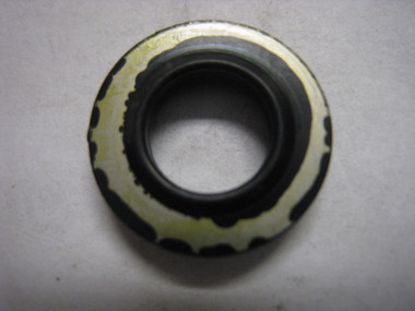 92055-1352 Valve Cover, Seal, Ring-O Head Cover Bolt