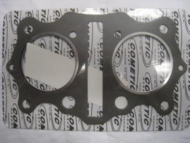 H0406SPE043F 66mm .043 Fiber Head Gasket