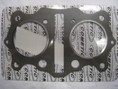 H0406SPE043F 66mm .043 Fiber Head Gasket