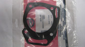 Briggs 20 HP  V-Twin Head Gasket