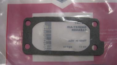 Briggs 692087 Air Cleaner Gasket, One Side