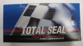 Total Seal Gapless M2658XC 67.50mm Piston Ring Set Replaces Wiseco 2658XC