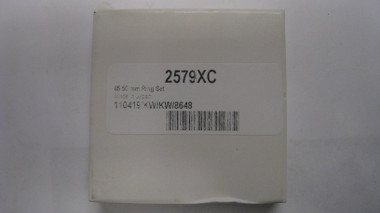 2579XC 65.50mm Wiseco Piston Ring