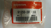 Honda OEM 91255-292-003 Qty 1 35 x 46 x 11