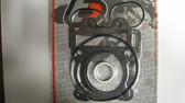 TBW0818 Standard Bore Kit