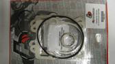 TBW1007 67mm 178cc Big Bore Gaskets