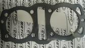 B0636020F .020 Fiber Base Gasket CB450, CL450, CB500T