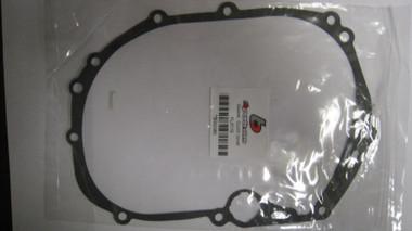 TBW0360 Clutch Cover Gasket