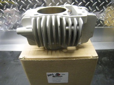 Replacement all aluminum ceramic coated cylinder – 67mm.