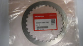Clutch Product, Honda Steel OEM Clutch Plate B 22321-KA4-700