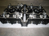 Engine Product, Yamaha FJ, XJ, Cylinder Head, 5EA-11101-10-00, Replaces 36Y-11101-05-00