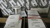 4518M06750  890cc Piston Kit