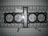 Gasket, Yamaha FJ, XJ, Head Gasket, Custom Cometic, C8285-040