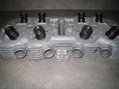 Honda CB750K, Cylinder Head 12200-300-405 Re-Manufactured at Andrews Motorsports