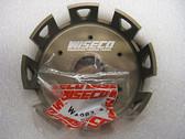 Wiseco Clutch Basket WPP3006, KX60 & 65 83-11, RM60 & 65 03-05, Kawasaki, Suzuki