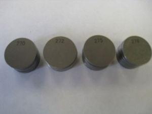 Valve Shim Kit 2 70, Yamaha FJ 26H-12169, Honda CB750, CB900, CB1100,  14913-422-00, Triumph