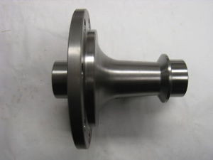 140X02X113  Steel Spool For 6.7 Toyota Rear