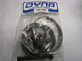 Ignition Product, Dynatek, Coil Wires, DW-800, Plug Wire Set
