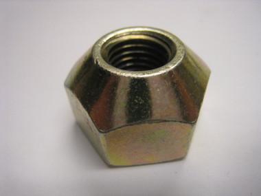044101-1 Single Lug Nut