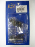 Honda CB, CB750 Front Brake Master Cylinder Rebuild Kit 32-1101, Replaces 45530-377-305