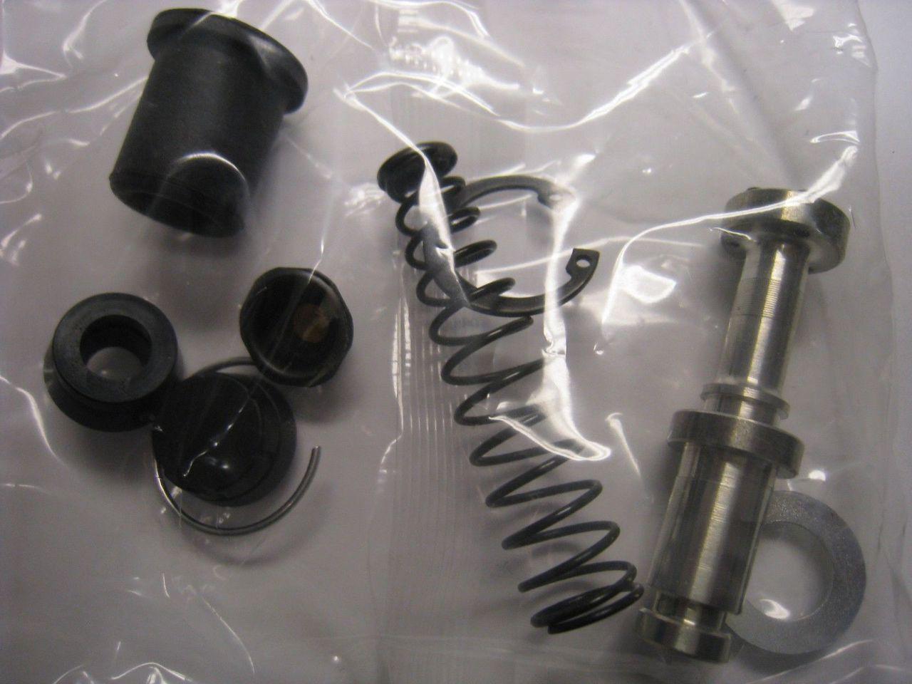 75-76 Honda CB550 CB550K CB550F Master Cylinder Rebuild Kit # 32-1101