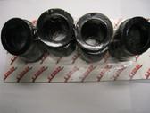Honda CB750K1-K5, CB750 76, CB750F76, CB750 SOHC, VM29 Manifold Kit 005.026