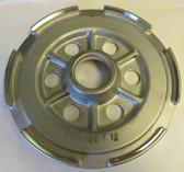 Engine Product, Clutch Pressure Plate, Yamaha FJ, 36Y-16351-00-00