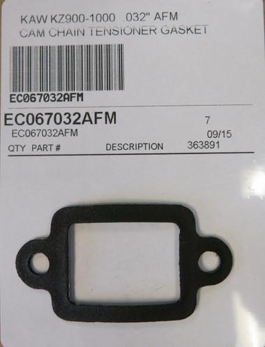 EC067032AFM  Pack Of 10