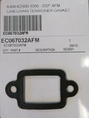 EC067032AFM  Pack Of 10
