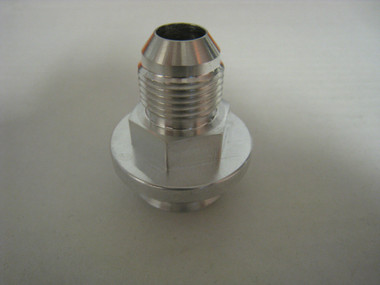 Replaces 2H9-15363-00-00-AMS
