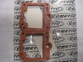 Carburetor Product, Yamaha FJ, Float Bowl Gasket, SET OF 10, 12R-14984-10-00, 3XW-14984-00-00