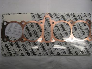 C8240 Yamaha FJ & XJ Series Engine Base Shim