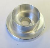 Ignition Product, Yamaha FJ, XJ, Dynatech Air Gap Tool