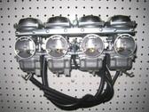 Fuel System Product, Yamaha FJ, XJ, OEM, Yamaha Carburetors, 3SK-14904-10-00, 4AH-14900-10-00, 5EA-14900-10-00