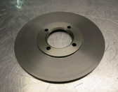 Labor For Turning Brake Rotors (Clean Up)