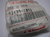 92139-1073 Bushing Crankshaft Brown