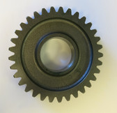 Engine Product, Transmission Gear, Yamaha FJ, XJ, 3rd Wheel, 1TX-17231-00-00
