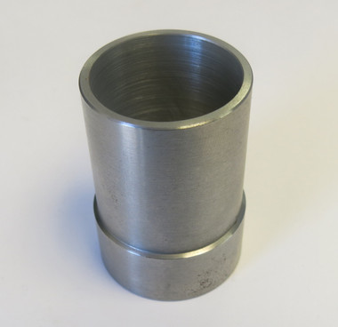 Machinable Pinion Spacer