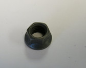 Nut, Legends Race Car,  Custom Exhaust Nut Part # 90185-08169-08 Jet Nut 8MM X 1.25