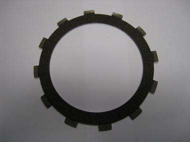 341-16321-13-00 Fiber Plate (Large)