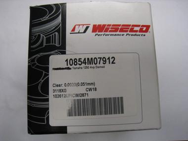 10854M07912 79.10mm .004 Over Std 1250 (79mm)
