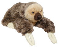 Sloth Stuffy